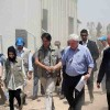 Millions Need Support in Strife-Torn Iraq: UN
