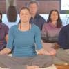 Yoga for Health, Yoga for Success, Yoga for Love