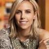 Meet the Top 25 Women in the Mid-Market