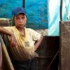 Syrian Crisis Causing Child Labor: Report