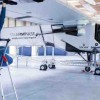 World's First Solar Flight to Land in Honolulu