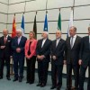 UN Applauds the Deal on Iranian Nuclear Programme