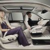 Volvo Brings New Child Safety Seat Concept