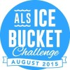 The ALS Ice Bucket Challenge Is Back
