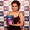 Shraddha Kapoor New Face of Dulux Paints