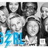 GapKids Partners with Ellen Degeneres for New Campaign