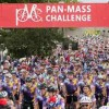 6,000 Cyclists Ride in 2015 Pan-Mass Challenge