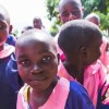 How Solar Light Helps Schools in the Developing World