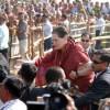 Narendra Modi Is Not Trustworthy: Sonia Gandhi