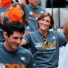 Cycle for Survival to Beat Rare Cancers