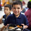 1 in 6 Americans Struggling with Hunger