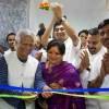 Grameen Koota Welcomes Nobel Laureate Muhammad Yunus