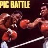 Sports Illustrated Muhammad Ali Legacy Award