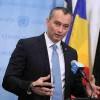 Attack on Palestinian Politician Act of Terror: UN Envoy