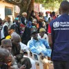 Ebola Flare-Up Is Over in Sierra Leone: WHO