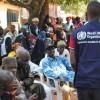 Ebola Virus Transmission Stops in Sierra Leone