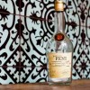 "Heritage Spirit of India ""Feni"" Enters the US Market"