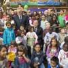 World Observes the International Day for Tolerance