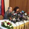 Libyan Parties Ready to Sign Political Agreement