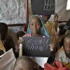 Nigeria Conflict Affected Education of 1 Million Children