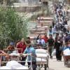 Has Iraq Taken Back Ramadi from ISIS Terrorists?