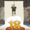 Children Facing Death Penalty in Iran: Amnesty