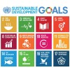 Efforts Begin to Meet Sustainable Development Goals