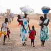 UN Allocates $100 Million to Assist Vulnerable People
