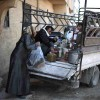 UN Wants Access to Besieged Areas in Syria