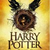 Scholastic to Publish Harry Potter and the Cursed Child