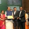 Government of India Honors 15 Cities for Cleanliness