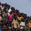 South Sudan: Call for End to Civilian Suffering