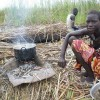 Food Crisis Looms Over South Sudan: UN