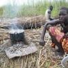 Food Crisis Looms Over South Sudan: UN
