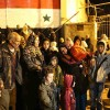 Syria Reduced to Ruins: UN Human Rights Panel