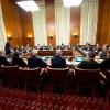Intra-Syrian Talks Officially Start in Geneva