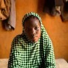 New Initiative to Protect Girls from Child Marriage