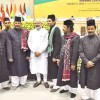 Narendra Modi Addresses World Sufi Forum