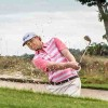 Columbia Announces PGA Players for New Golf Collection