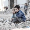 25 Children Killed in Eastern Syria: UNICEF