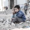 25 Children Killed in Eastern Syria: UNICEF