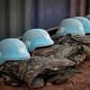 UN Peacekeepers Face Sexual Abuse Allegations