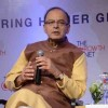 India to Record Over 7% Economic Growth: Arun Jaitley