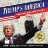 New Book on Donald Trump Warns of Trumpocalypse