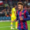 Neymar to Lead Brazil's Gold Quest at Rio 2016 Games