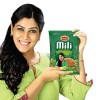Sakshi Tanwar: India Is a Heaven for Tea Lovers