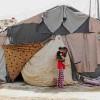 World Humanitarian Summit Begins in Turkey