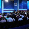 United Russia Gets Ready for State Duma Election