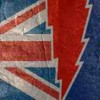 How to Mitigate the Impact of Brexit