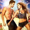 YouTube to Show Lionsgate TV Series Step Up
